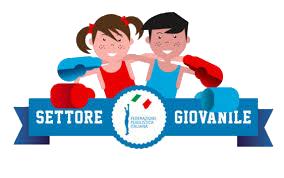 Logo_criterium_giovanile-Recuperato